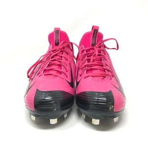 newest 54bd7 eae7f Nike Shoes - Nike Lunar Vapor Trout Mother s Day Baseball Cleat
